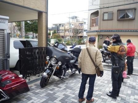 ユカちゃんブルさん 081