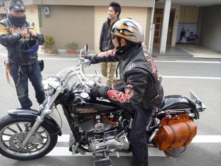 ユカちゃんブルさん 079