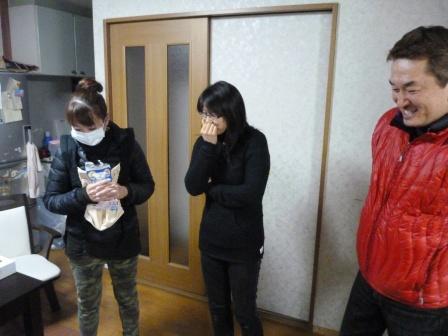 ユカちゃんブルさん 097