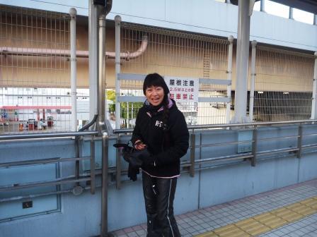 shikoku 003