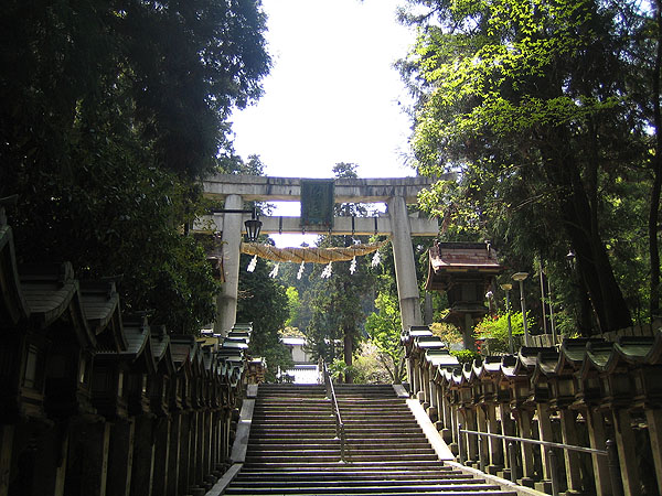 宝山寺01