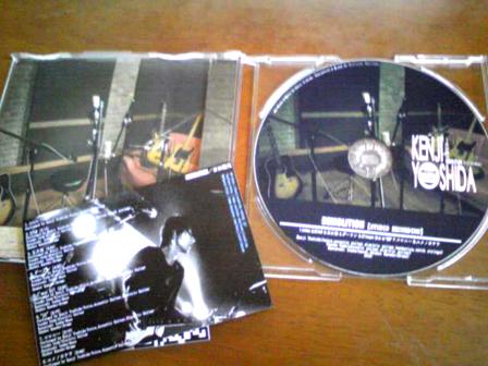 NEW CD 2