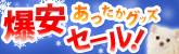 1124_pet_tieup_dog-kan_165x50.jpg