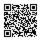 QR_Code_0516.jpg