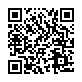 QR_Code_0614.jpg