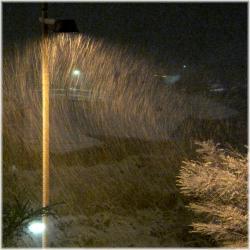 110218G 002降雪A