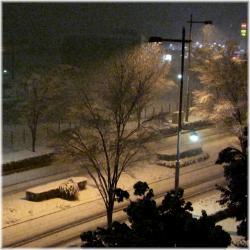 110218G 003降雪B