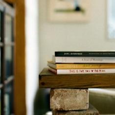 __book.jpg