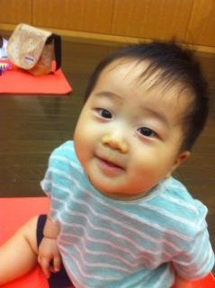 __en-sugita20110706.jpg