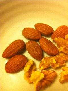 _nuts.jpg
