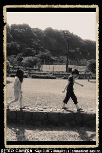 park-n1.jpg