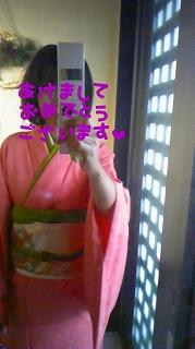 2011着物⑤
