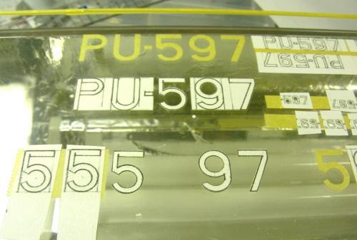 008_convert_20120301204830.jpg