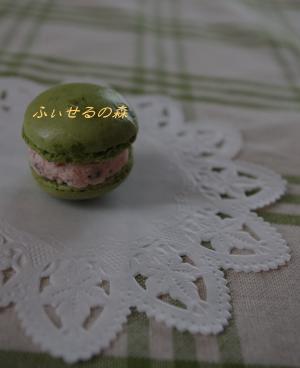01605