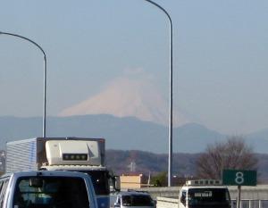 2010-12-9a.jpg