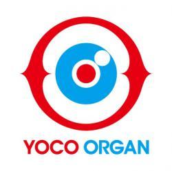 yoco_organ