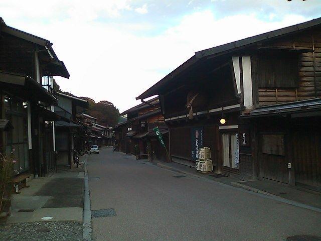 narai-002.jpg