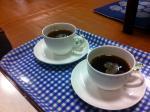 井上コーヒー