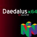 daedalusx64_thumb1.png
