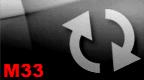 m33_update_02.png