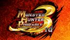 mhp3-logo_0090005200335008.png