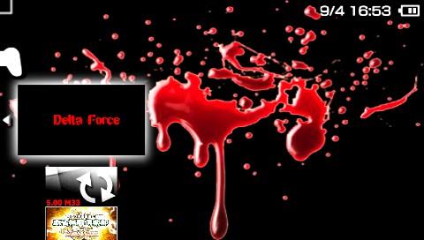 screen1_20100904165726.jpg
