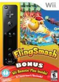 ss_preview_Fling_Smash_box_art_convert_20100927202150.jpg