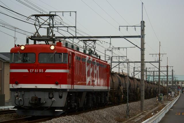 DSC03391.jpg