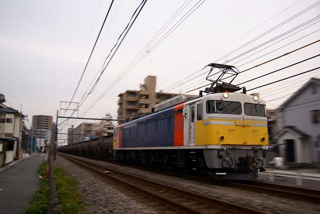 DSC06580.jpg