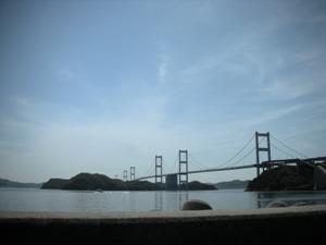 来島大橋2