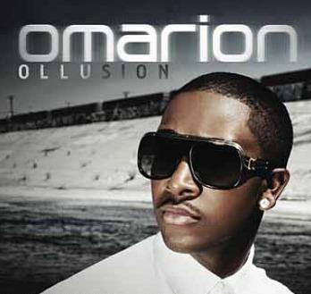ollusion-omarioncover.jpg