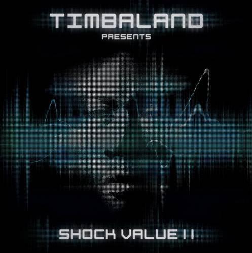 timbaland-shockvalueii.jpg