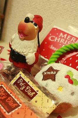 LAクリスマス9