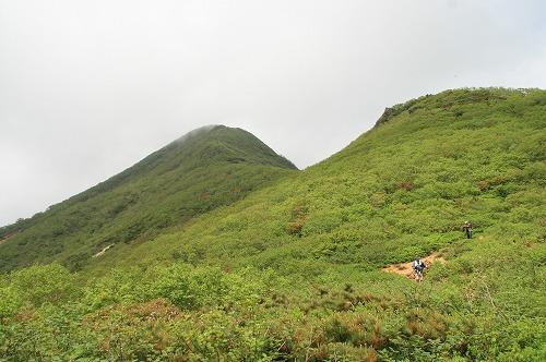 オロフレ山110612p3