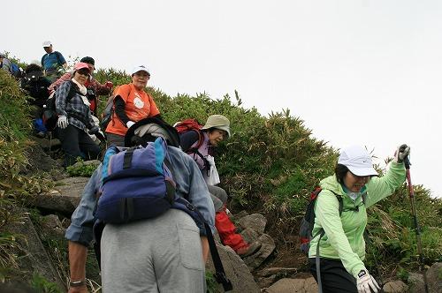 オロフレ山110612p4