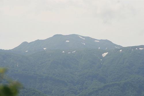 太平山110702