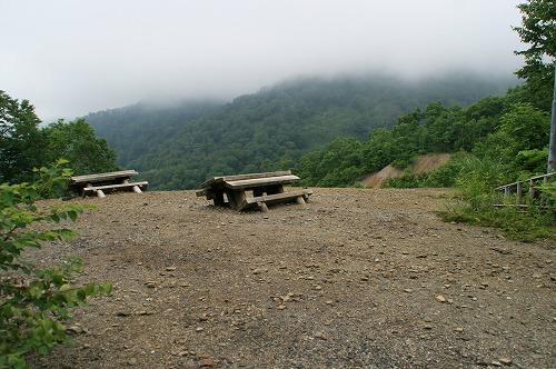鉱山跡110713