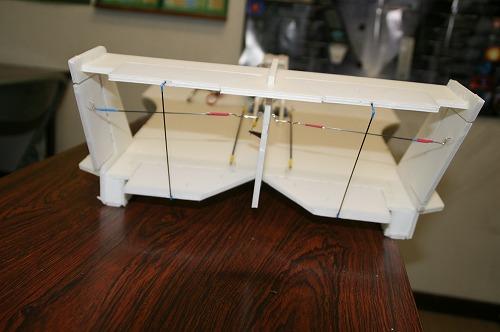 空飛ぶボート110716p2