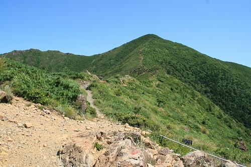 アポイ岳110813p11