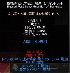 20110120_2.jpg
