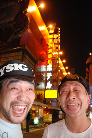DSC_9308.jpg