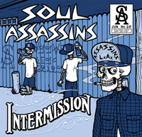 Soul_Assassins_Intermission_200.jpg