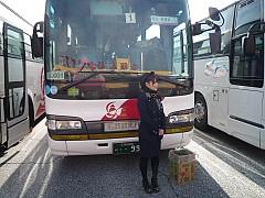 sP1060940.jpg