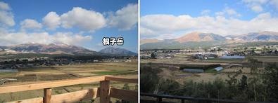 hisaishi_1500_04[1]