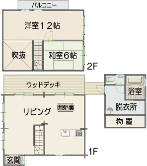 hirayama_1100_madori[1]