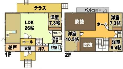 kousa_shimoyokota_madori01[1]