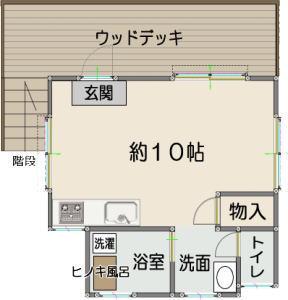 kokura_madori.jpg