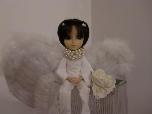 天使竜也recent1