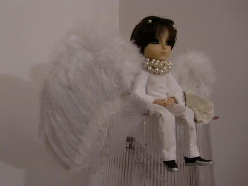 天使竜也recent2