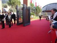 映画祭1-200